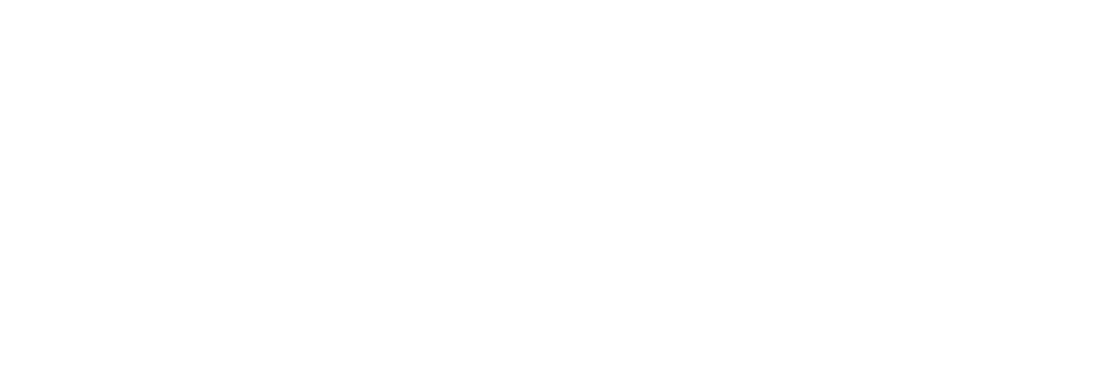 Rad-Todoroff_logo_White_underline
