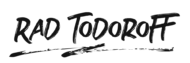 Rad Todoroff